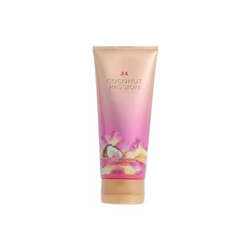 Victoria Secret Body Cream Coconut Passion -200ml