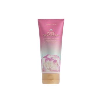 Victoria Secret Body Cream Pure Daydream -200ml