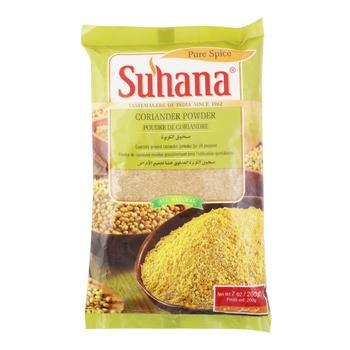 Suhana Coriander Powder No.2 200g