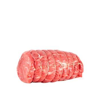 Beef Roast Topside -Grain Fed