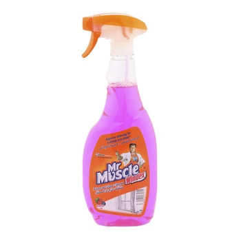 Windex Potpourri Trigger - Berries 750ml