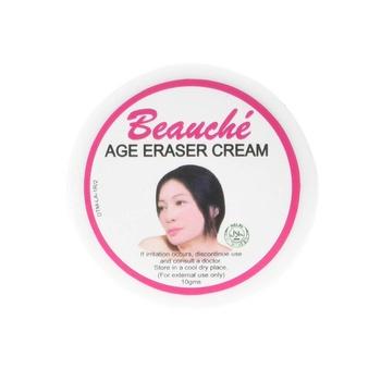 Beauche Age Eraser Cream 10g