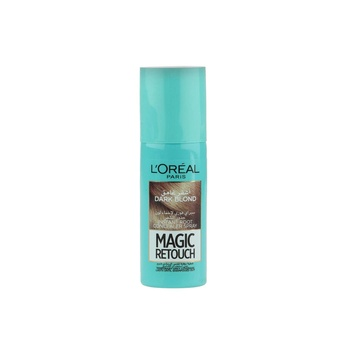 Loreal Magic Retouch Dark Blond