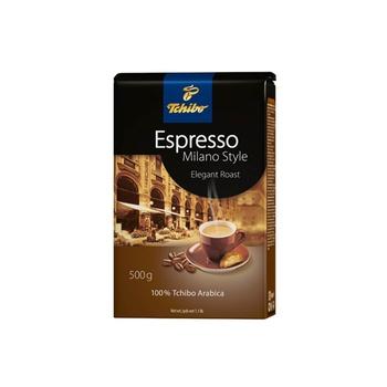 Tchibo Cafe Espresso 500g