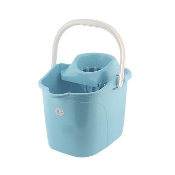 JCJ Mop Bucket with Wheel