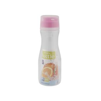 JCJ Water Bottle