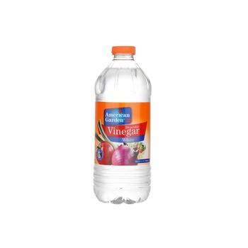 American Garden White Vinegar 907gm
