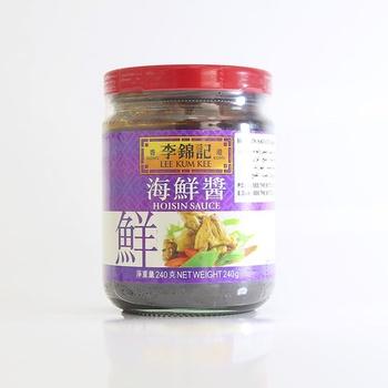 Lee Kum Kee Sauce Hoisin 240g