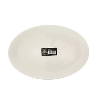 Wilmax Oval Platter 30.5cm