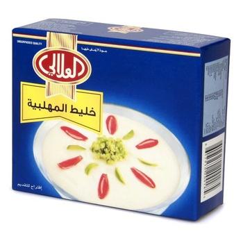 Al Alali Muhallabia Mix 96g