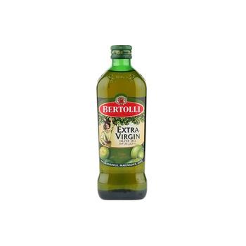 Bertolli Olive Oil - Extra Virgin 1000ml