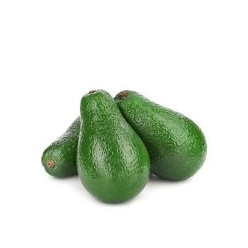 Avocado Kenya (3PCS)