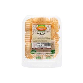 Goodness Foods Pani Puri 30s pack