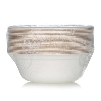 Samar Biogradable Bowl 350ml