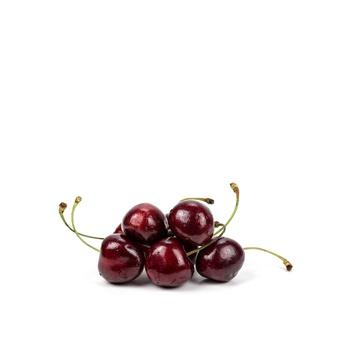 Cherry USA