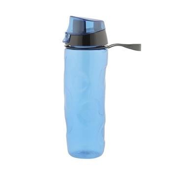 Herevin Sports Bottle