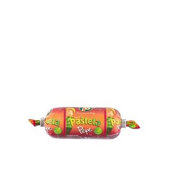 Perutina Pepe Chicken Liver Pate 50gm
