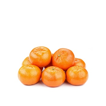 Clementine 1kg pack