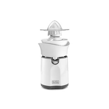 Black & Decker  Juice Extractor - CJ800-B5