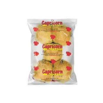 Capricorn Hopia Assorted