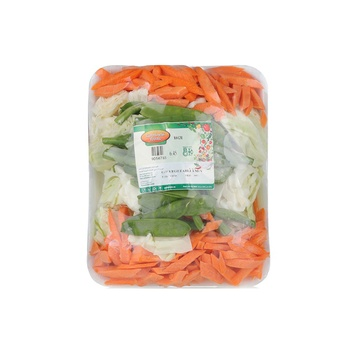 Goodness Foods Vegetables Mix