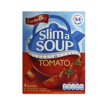 Batchelors Tomato Soup Slim A Soup 52g