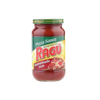 Ragu Pizza Sauce 414ml