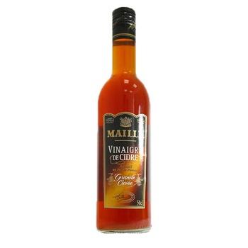 Maille Cider Vinegar 500ml