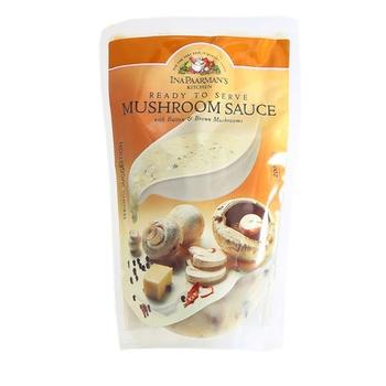 Ina Paarmans Sauce Mushroom 200ml