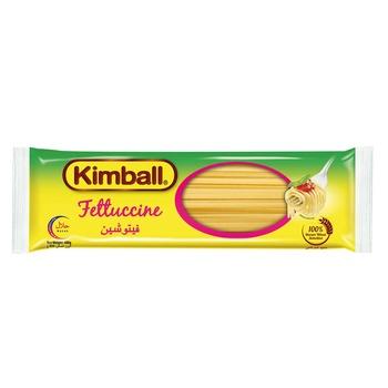 Kimball Fettuccine Pasta 400g