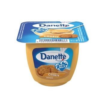 Danette Cookies 90g