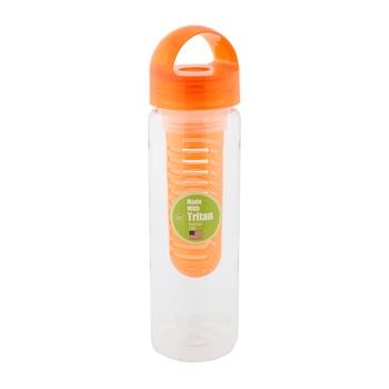 Samar Water bottle