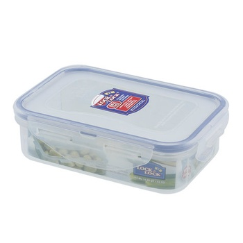 Lock & Lock Food Container - 360Ml