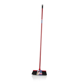 Vileda Indoor Broom - Standard