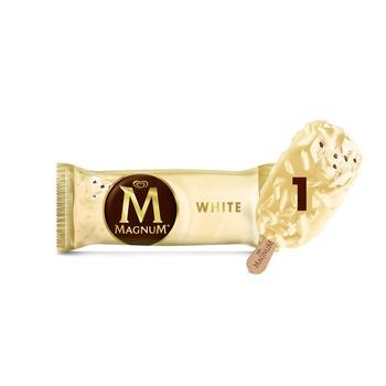 Magnum  White 100Ml