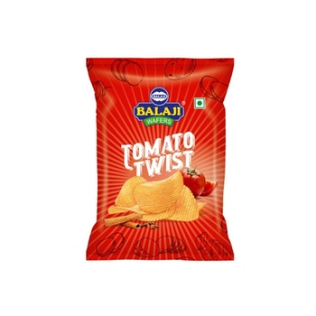 Balaji Tomato Chips 135g