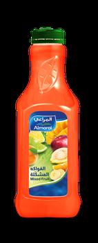 Almarai Juice Mixed Fruit 1 ltr