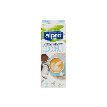 Alpro Bio Drink Proffessional Original Coconut 1ltr