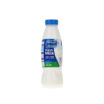 Almarai Fresh Milk Full Fat 500ml