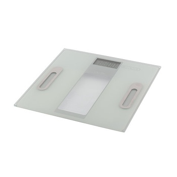 Camry Bathroom Scale - EF972