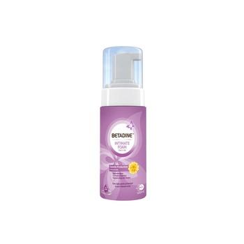 Betadine Intimate Wash 100ml