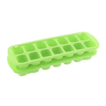 Chefs Pride Ice Cube Tray - 2 Pcs pack