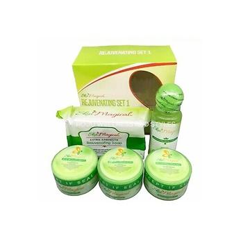Skin Magical Rejuvenating Kit 1