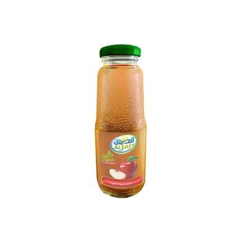 Al Safi Apple Organic Juice250ml
