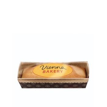 Vienna Bakery Vanilla Loaf Cake