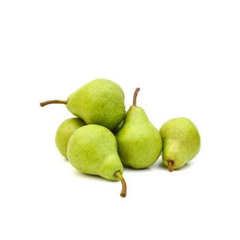 Pear Conference (4PCS)