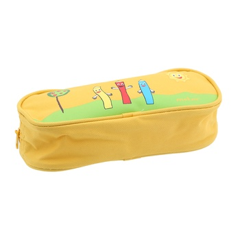 Molin Pencil Case