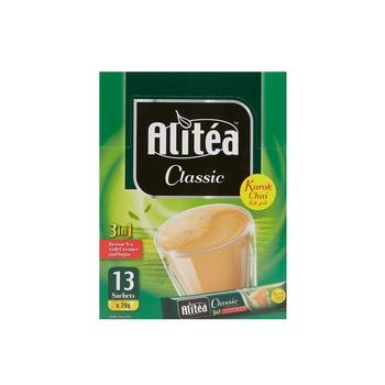 Alitea Classic 3 In 1 20g