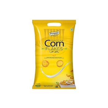 Fespro Cornflakes Pouch 500g