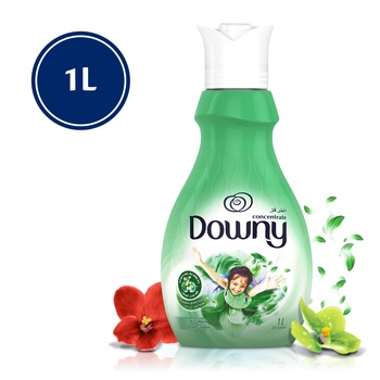 Downy Concentrate Dream Garden 1 ltr @ 30 % Off